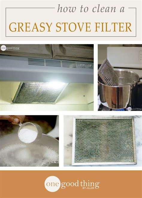 how to clean greasy ceiling fans how to clean a greasy stove filter stove stove