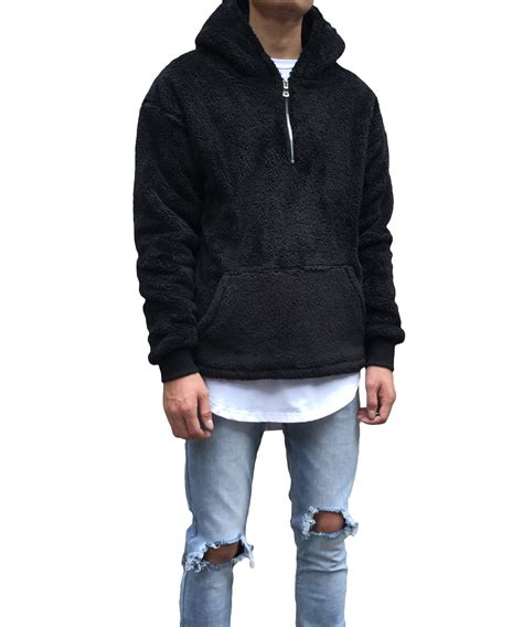 design zip hoodie uk sherpa zip hoodie tutt designs
