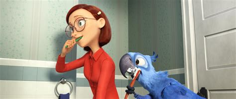 film blue bird 推荐 我看过的那些动画电影 动画电影吧 百度贴吧