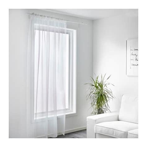 tende a metraggio ikea teresia fabric white 150 cm ikea