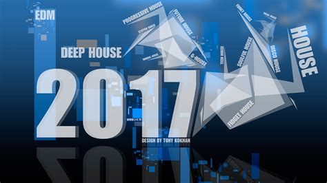 deep house music deep house music eq sc 2017 all house styles wallpapers 4k