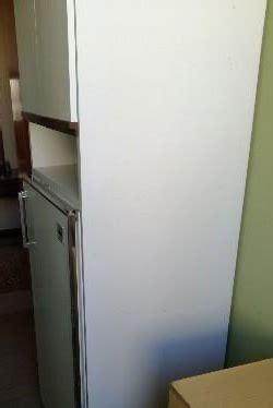 hobby auto porto mantovano regalo frigorifero ignis cerete
