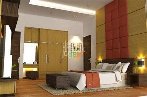 design interior kamar utama desain interior kamar tidur utama desain kamar mewah