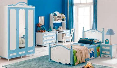decoracion habitacion matrimonio clasica ideas para habitaciones para ni 241 os