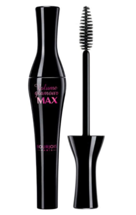 best max factor mascara best mascaras in india affordable pocket friendly