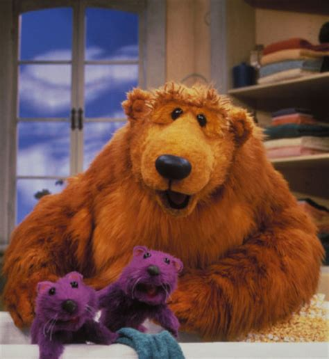 bear in the big blue house music image bear big blue house 08 jpg creepypasta wiki wikia