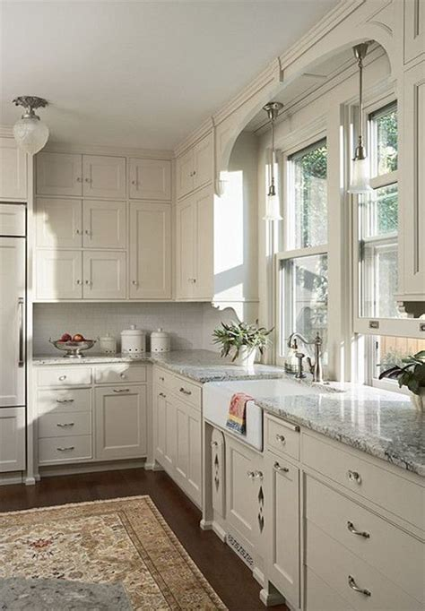 how to choose kitchen cabinets 25 best ideas about vintage kitchen cabinets on