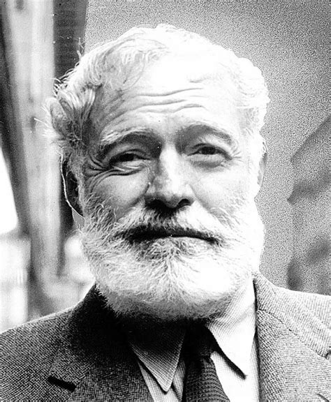 Best Biography Ernest Hemingway   famous people ever ernest hemingway