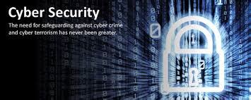 Mba In Cyber Security In India by International Conference On Cyber Security Iccs 2016