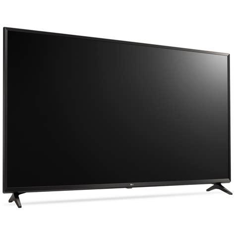 Smart Lg Tv 43 Uhd by 43uj6300 Lg Electronics 43 Quot 4k Uhd Hdr Smart Led Tv
