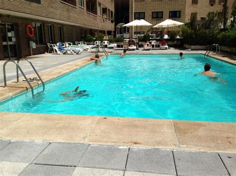 booking apartamentos juan bravo what to do in madrid tripadvisor