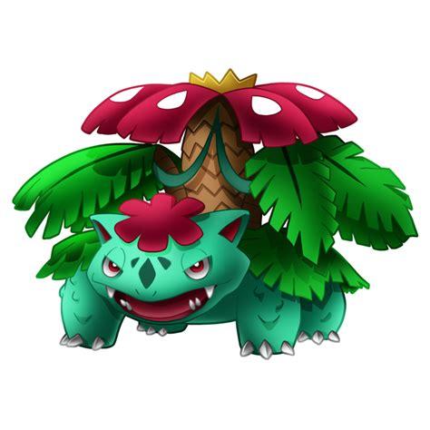 venusaur images pokemon images