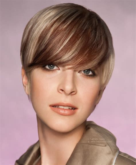 short hairstyles photo gallery short hairstyles ваши волосы
