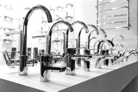 types of kitchen faucets 2018 what are the different types of kitchen faucets with pros and cons