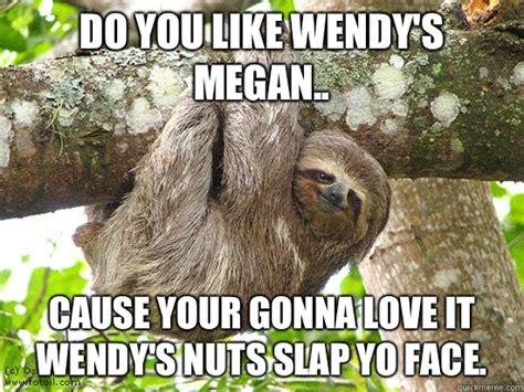 Dragon Sloth Meme - dragon sloth funny quotes quotesgram