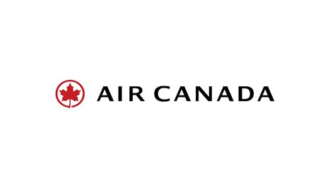 Canada Search Email Air Canada Winkreative