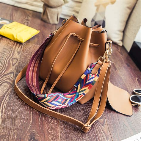 Korean Bag Tricks Pb345 bag tricks picture more detailed picture about 2016 new korean colorful femal