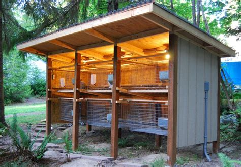 cool rabbit hutch cool rabbit cages pinterest