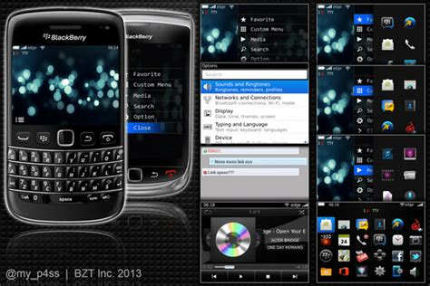 blackberry themes ringtones 9800 themes blackberry themes free download blackberry