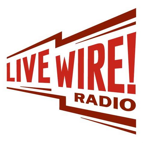 prx 187 series 187 live wire radio