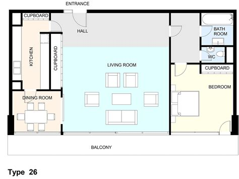 flat plans 100 flat plan flat plan alternatives and similar websites and apps floor plans of