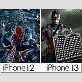 Iphone 20000000000000000000000000000 | 437 x 340 jpeg 38kB