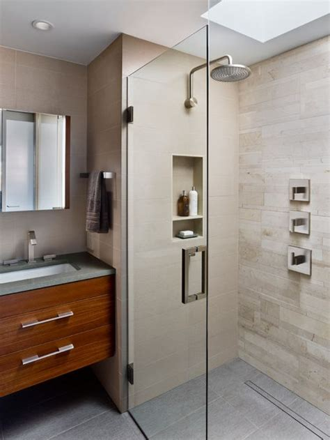 shower niche home design ideas pictures remodel and decor