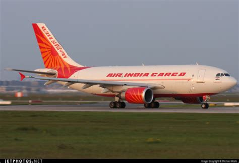 air india settles and brings price fixing lawsuit to an end