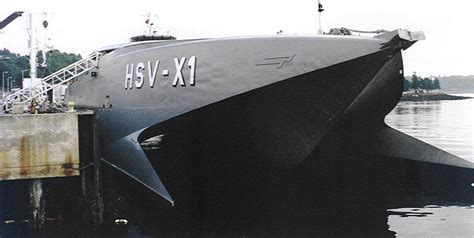 catamaran aircraft carrier wiki file us navy 020816 n 2046o 001 the bow of the