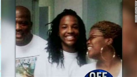 Kid Rolled Up In Mat by Federal Prosecutor Will Look Into Kendrick Johnson Cnn