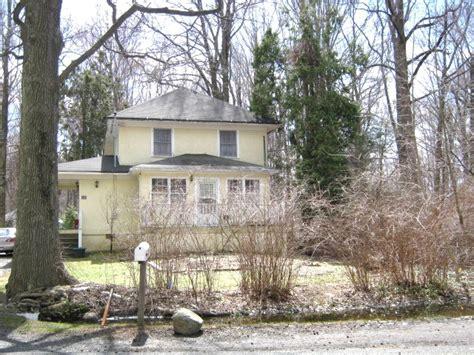 Snedens Landing Ny Real Estate | rockland county new york real estate palisades ny river