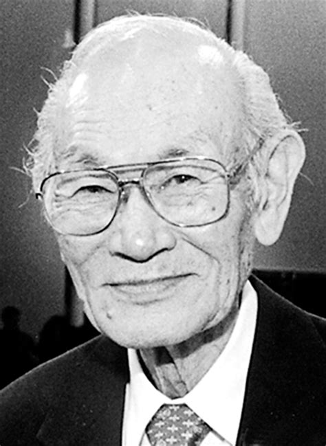 Extenuating Circumstances by Assembly Committee Votes For Korematsu Day