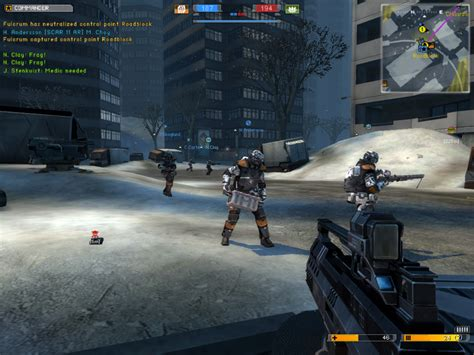 free download games in pc full version battlefield 2142 download download the full version pc game
