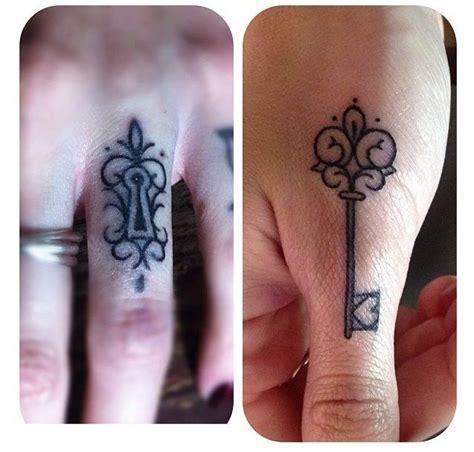 tattooed heart lower key karaoke 17 best ideas about key tattoos on pinterest key tattoo
