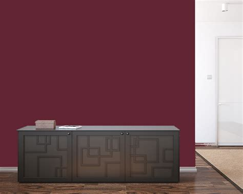pantone 2015 color of the year marsala hommcps