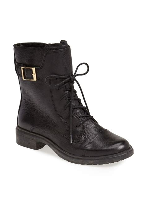 vince camuto boots sale vince camuto vince camuto boot shoes