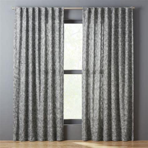 cb2 curtains cb2 window curtains curtain menzilperde net