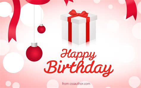 free happy greeting card psd template beautiful birthday greetings card psd for free