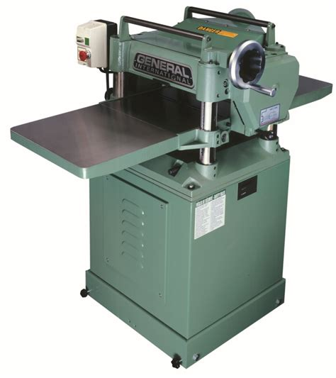 thickness planer reviews woodworking wood planer reviews general