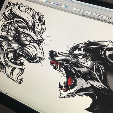 foe tattoo designs 75 best images about vectors on logo design