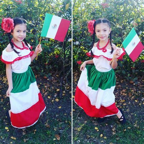 imagenes de vestimentas rockeras las 25 mejores ideas sobre vestimenta de mexico en