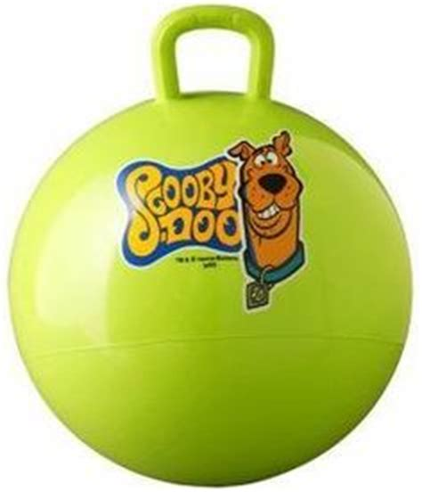 Mainan Bola Anak Handle 1000 images about hopper on sports toys