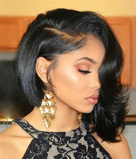 20 best bob hairstyles for black women bob hairstyles