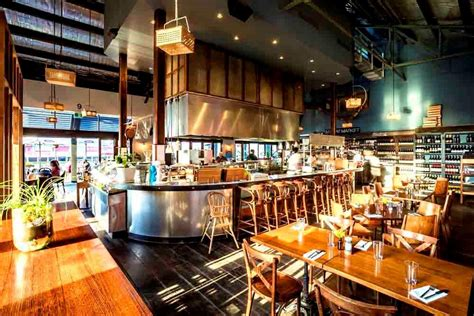 Top Bars Melbourne by Market Top Bars Melbourne City Secrets