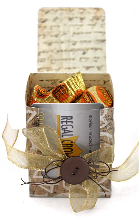 Find My Past Gift Card - graduation week three special gift boxes pazzles craft room