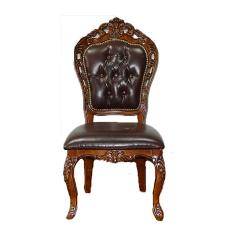 antique chairs value compare prices on antique chair shopping buy low