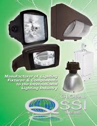 Qssi Lighting by Qssi Lighting Fixtures Lighting Xcyyxh