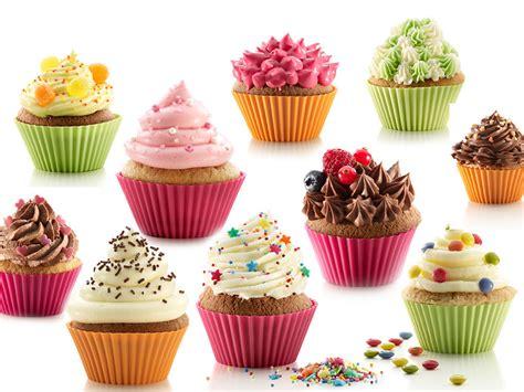 decorar cupcakes t 233 cnicas e ideas de como decorar cupcakes s 250 per f 225 ciles