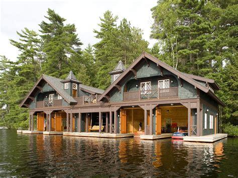boathouse architecture boathouses boathouse architect for the adirondack