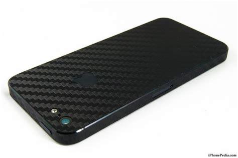 Iphone 5 Carbon iphone 5 carbon bumper iphonepedia